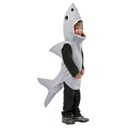 Sand Shark Toddler Halloween Costume - Shrek Halloween Costume