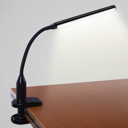 inspiration for ideas in light lamps with yvotube desk on remodel clamp