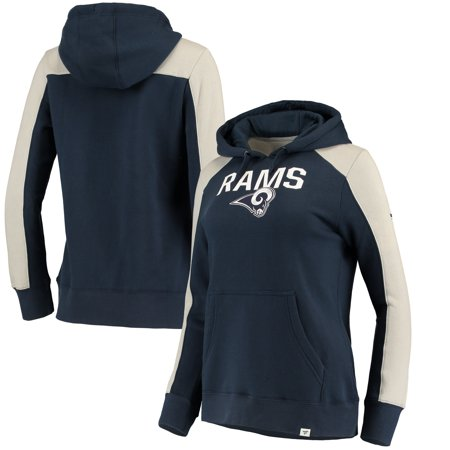Los Angeles Rams NFL Pro Line by Fanatics Branded Women's Wordmark  for cheap