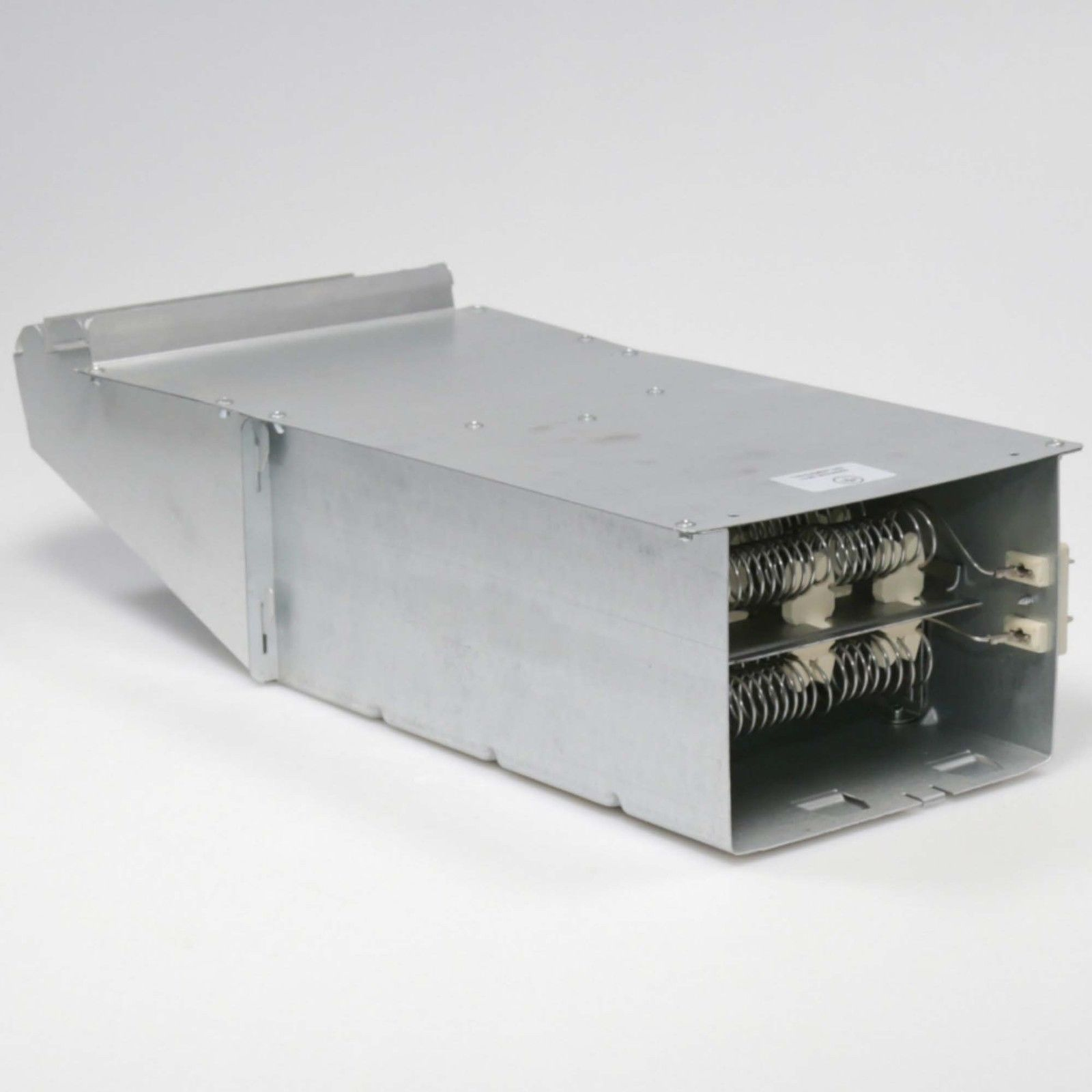 00436460, Electric Dryer Heating Element for Bosch