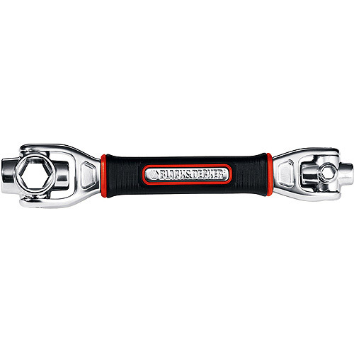 Black & Decker Ready Wrench, MSW100