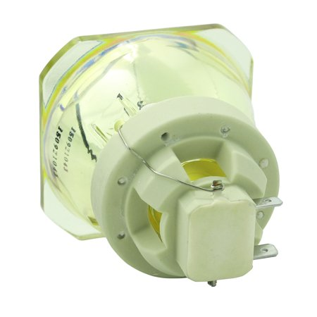 Lutema Platinum Bulb for Epson PowerLite Pro G6770WUNL Projector (Lamp Only) - image 1 of 5