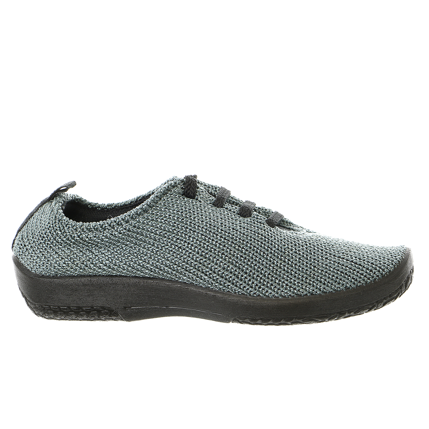 Arcopedico 1151: Women's LS Oxford Shoes (Sky Blue, 41 M EU   9.5-10 B(M) US Womens) by Arcopedico