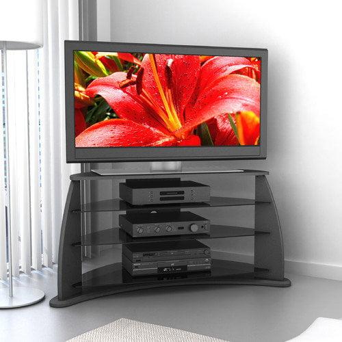dCOR design Fior 51.5'' TV Stand