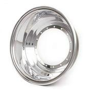 "Weld Racing Inner Wheel Shell 15 x 7.63"" P/N P856-5758"