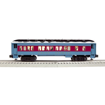 Hot Model Teen (Lionel The Polar Express Hot Chocolate O Gauge Model Train)