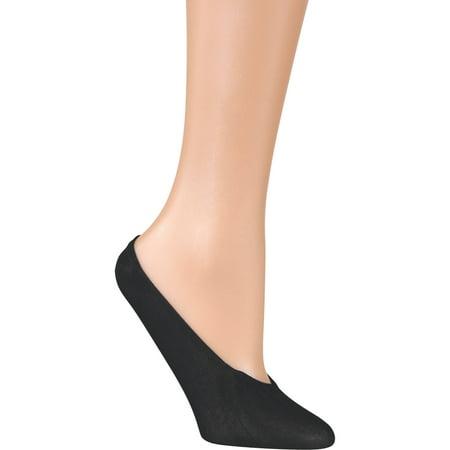 Seamless Nylon Foot Cover
