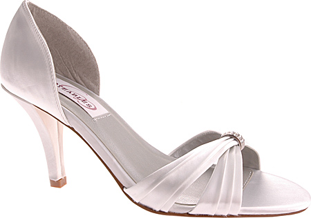 Women's Dyeables Daisy Economical, stylish, and eye-catching shoes