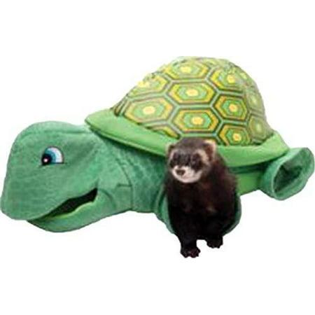 Marshall Pet Tunnel - Marshall Pet Turtle Tunnel