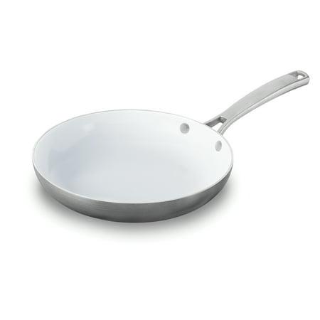 Calphalon Classic Ceramic Nonstick 10-Inch Fry Pan