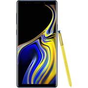 Samsung Galaxy Note9 128GB Smartphone   Certified Refurbished