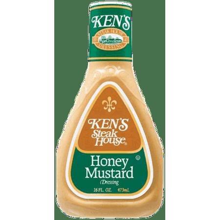 (3 Pack) Ken