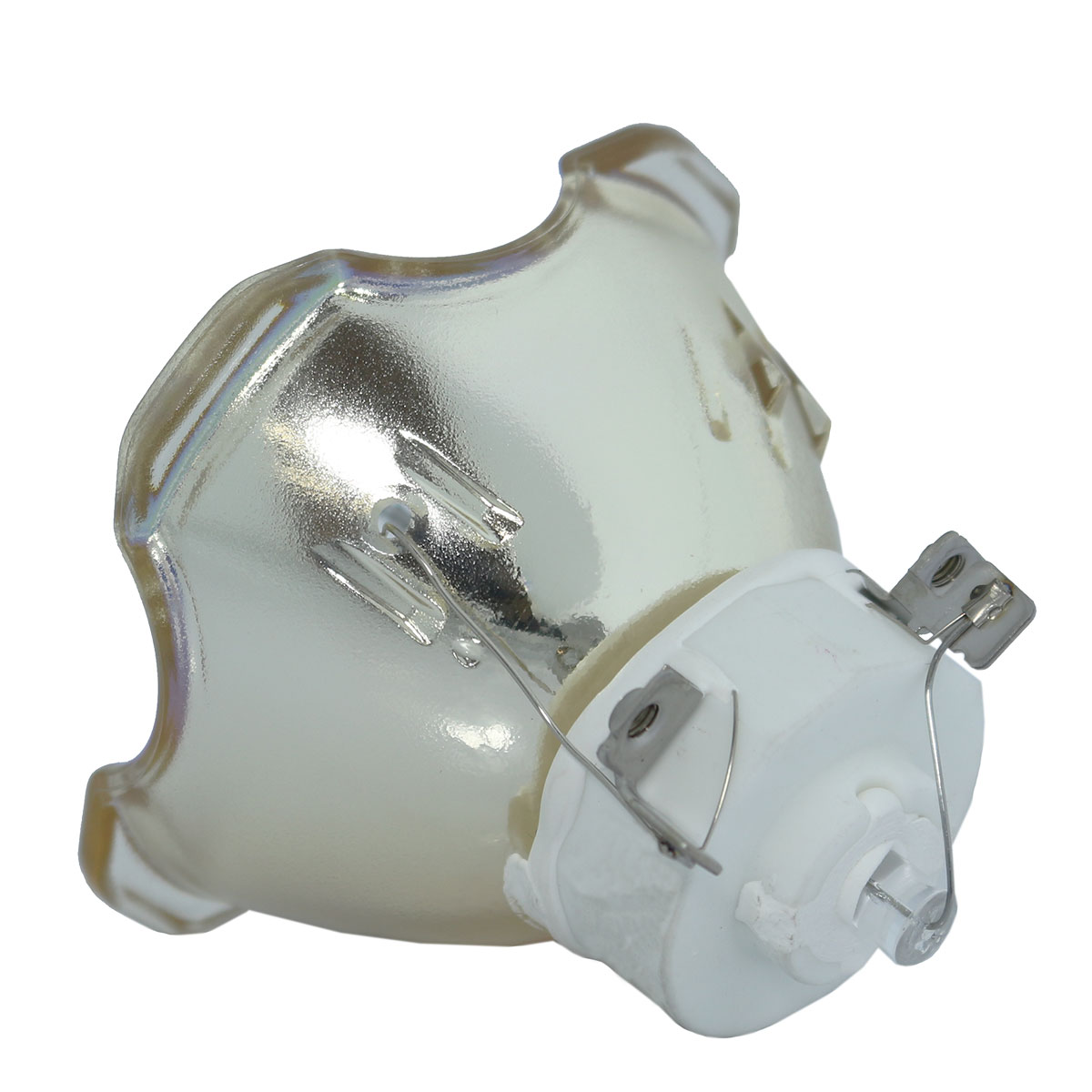 Lutema Economy for Panasonic PT-VX500 Projector Lamp (Bulb Only) - image 3 de 5