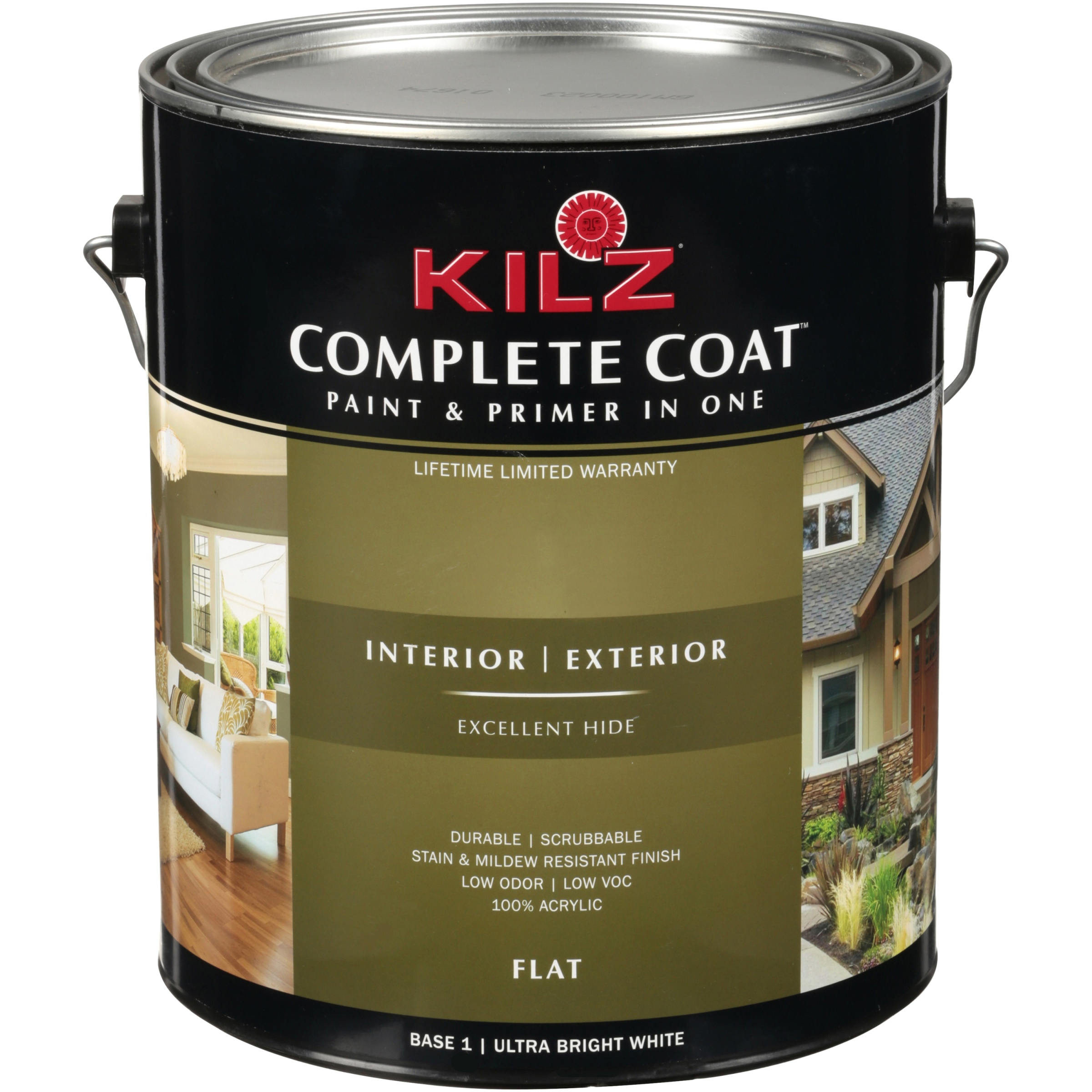 kilz exterior primer temperature kilz 2 primer temperature new drywall sds oil based exterior