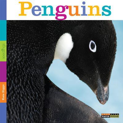 Seedlings: Penguins
