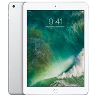 Deals on Apple MP2J2LL/A 128GB 9.7-inch Wi-Fi Tablet