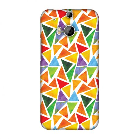 competitive price c3597 11c3a HTC One M8 Case, Premium Handcrafted Printed Designer Hard ShockProof Case  Back Cover for HTC One M8s, HTC One M8 EYE, HTC One M8 - Junk