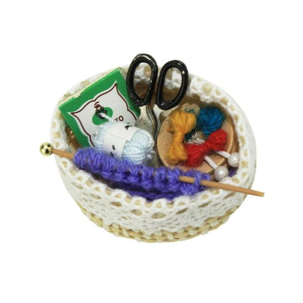 1:12 Dollhouse Miniature Mini Model For Kids Pretend Play Toy Shower Tool