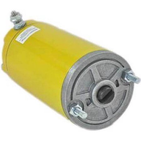 OEM SPEC SNOW PLOW LIFT MOTOR FITS MEYER E47 PUMP 6579 E-47 PUMPS 15054 M0551046A -