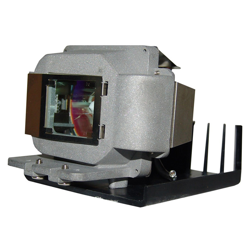 Viewsonic PJ557D Projector Assembly with High Quality Bulb Inside