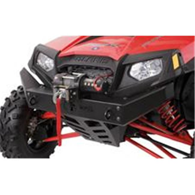 Bad Dawg 793-9000-10 Front Bumper For Polaris Rzr 900Xp