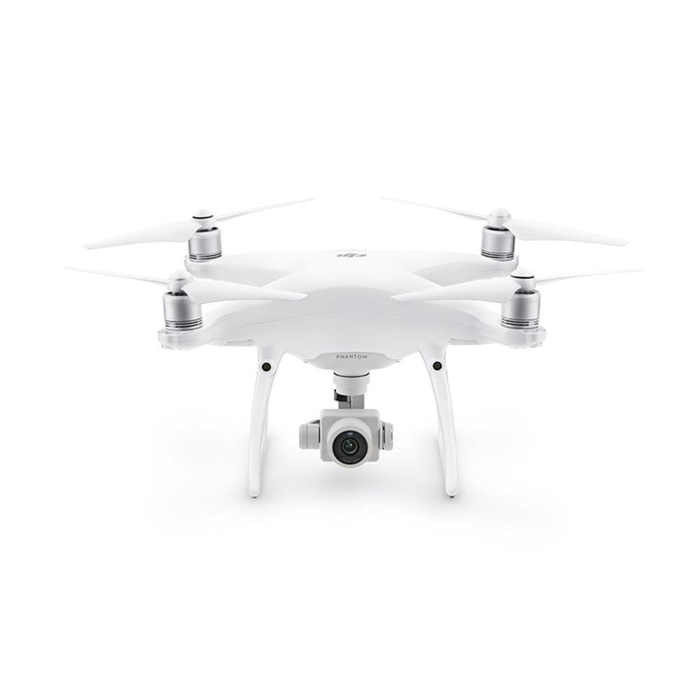 Phantom 4 Pro V2.0 Quadcopter Drone