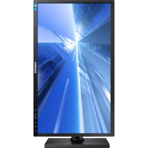 SAMSUNG INFORMATION SYSTEMS S27C650P 27IN HAS MVA LED HDMI VGA