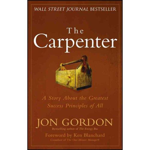 CARPENTER, THE