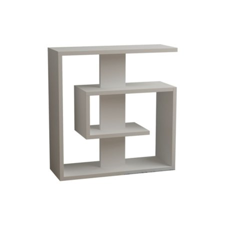 Ada Home Decor Stacy Modern Side Table ()