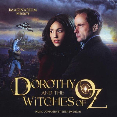 Dorothy & Witches Of Oz Soundtrack
