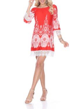 05aec1234f2b Women's Clothes - Walmart.com - Walmart.com