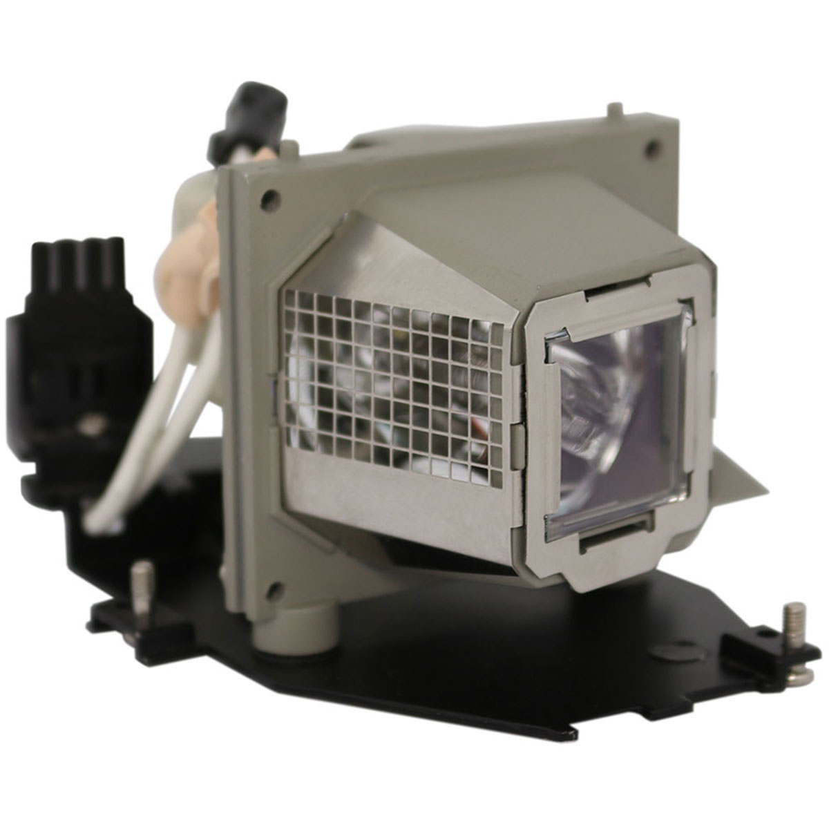 Optoma BL-FP180B Compatible Projector Lamp Module