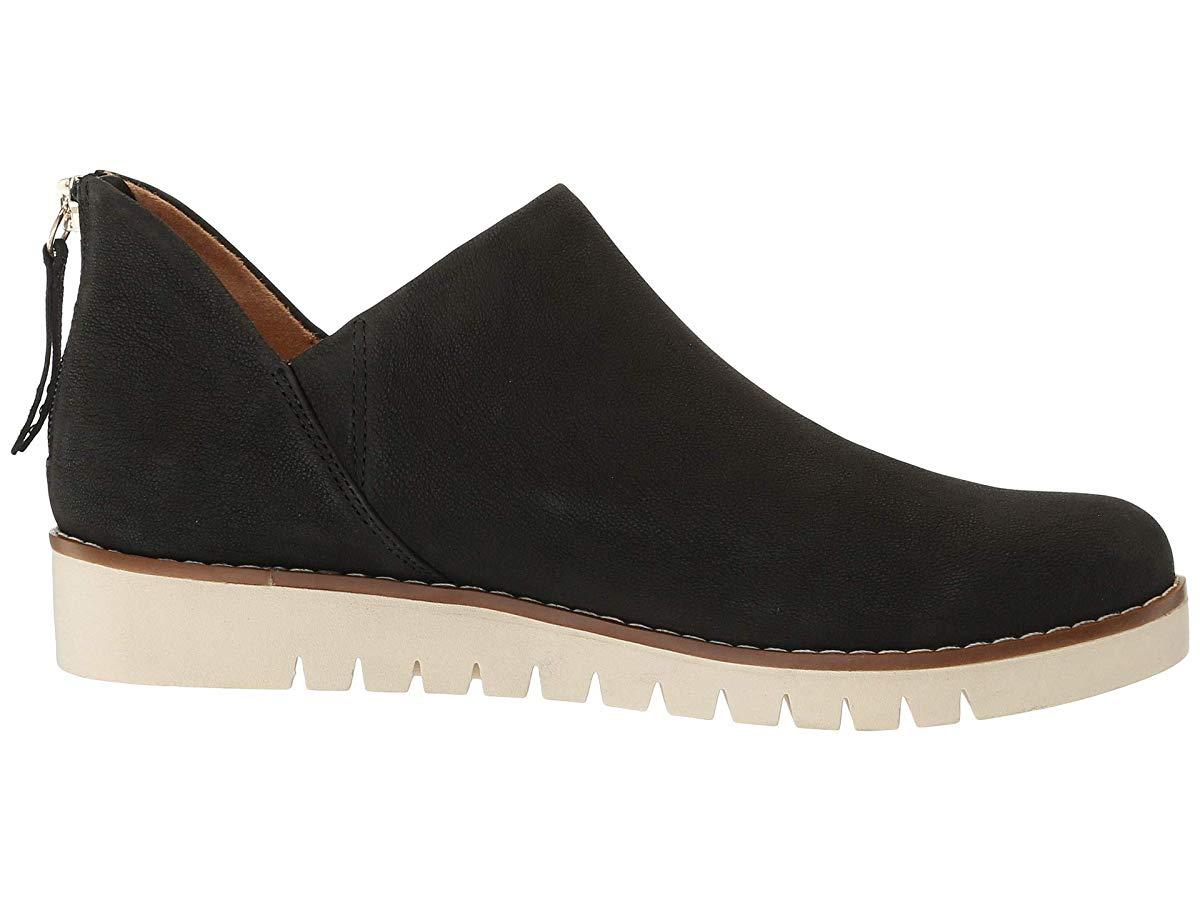 Original Collection Black Leather