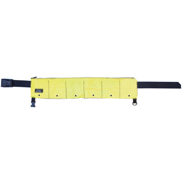Pocket Weights 7lb Preformed Rectangular Pocket Weight
