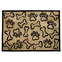 Park B. Smith Puppy Fun Pet Mat