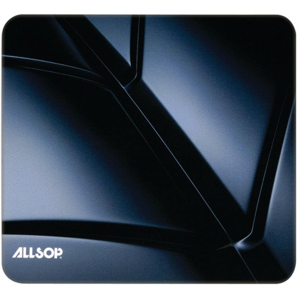 Allsop(TM) 30866 NatureSmart Mouse Pad (Tread) by ALLSOP%28TM%29