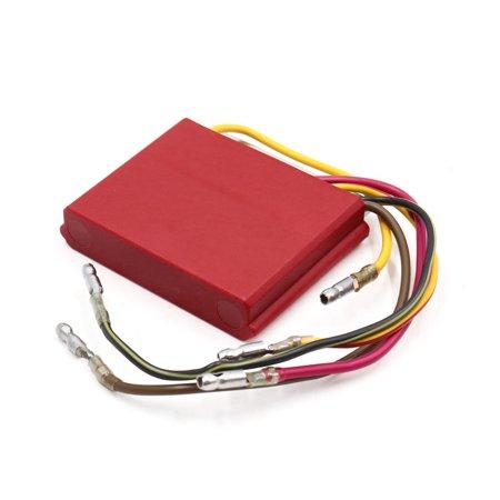 2205046 4060133 4060113 Motorcycle Voltage Regulator Rectifier for Polaris