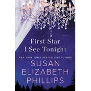 First Star I See Tonight - eBook