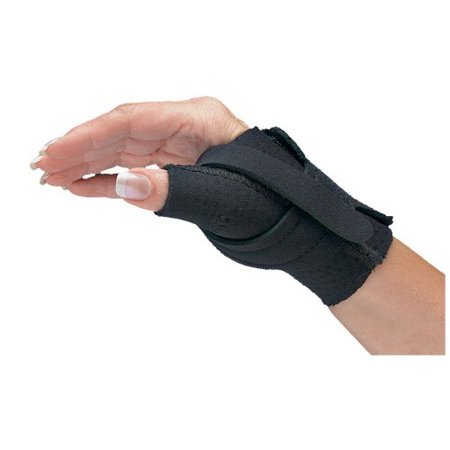 Amusing comfort cool thumb cmc restriction splint authoritative answer