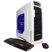 Cyberpowerpc Gamer Xtreme Liquid Cool Gl