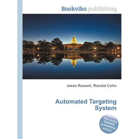 Targeting System (Automated Targeting System )