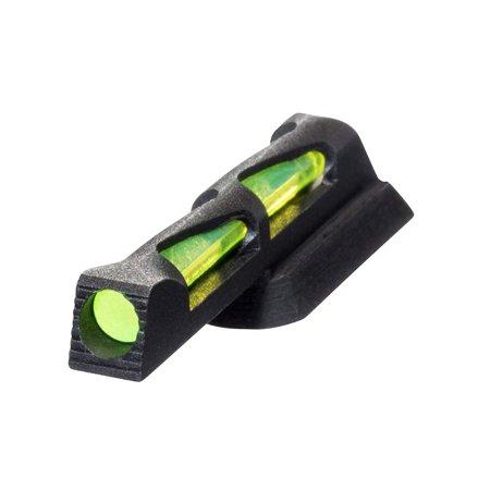 CZLW01 CZ Front Interchangeable LITEWAVE Handgun Sight, LITEWAVE interchangeable front sight By HiViz ()