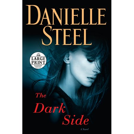 The Dark Side Of Halloween Pdf (The Dark Side : A Novel)