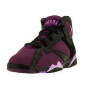 Jordan Kids Jordan 7 Retro GP Basketball Shoe