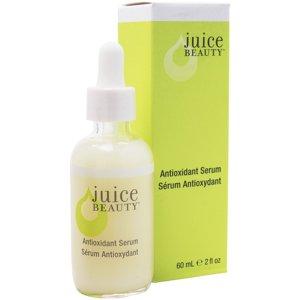 Juice Beauty Antioxidant Serum 2 oz