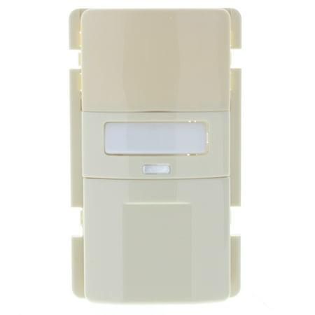 Sensor Device (Cooper Wiring Devices Almond Occupancy Sensor Color Change Kit SCK1-A-BP )