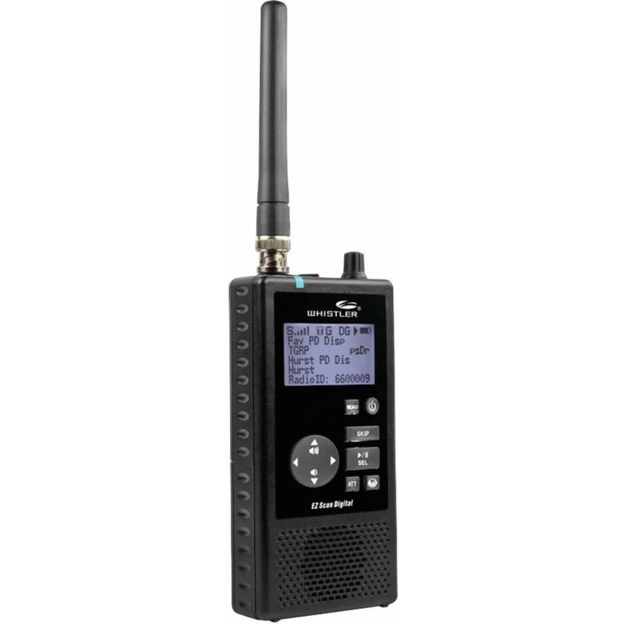 whistler pro 2000w pro 2000 watt power inverter walmartcom