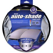 Auto Expressions Basix Magic Shade Universal Fit
