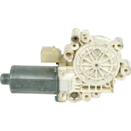Cardone 42-638 Remanufactured Domestic Window Lift Motor