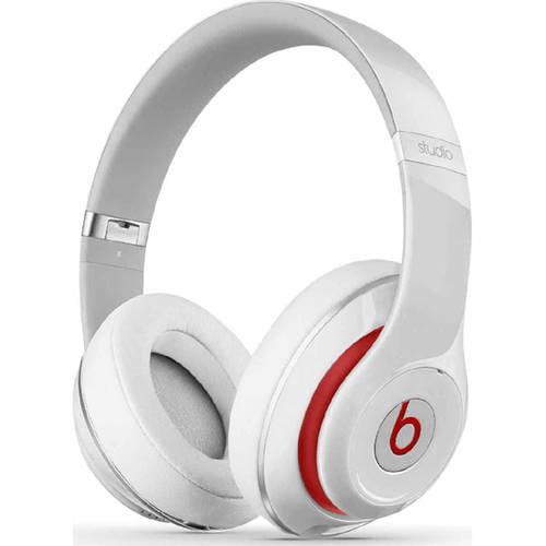 Beats by Dr. Dre Studio Over-Ear Headphones - Assorted Colors